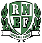 cropped-rne-foundation-logo-small-no-text2.png