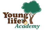 Young Life Academy