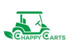 Chappy Carts