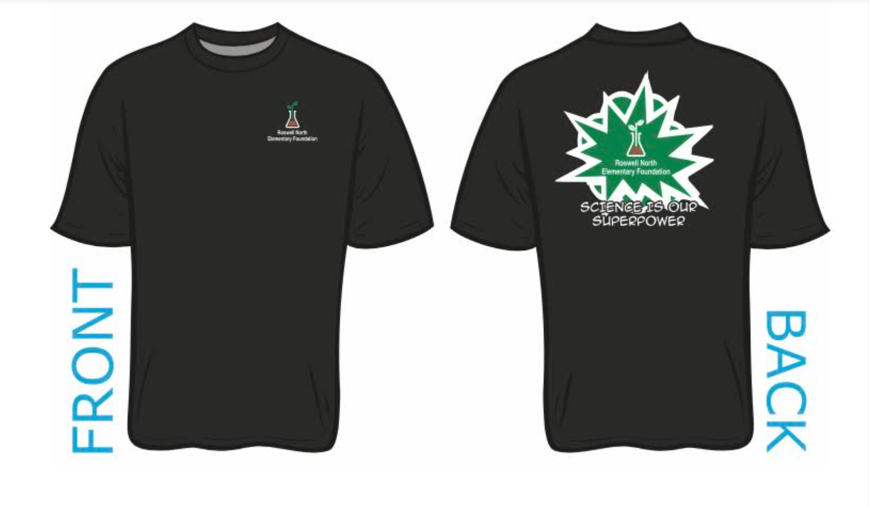 RNEF T-shirt 20_21