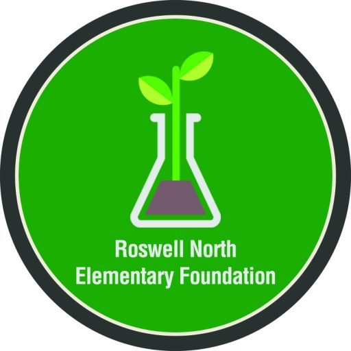 Roswell North Elementary Foundation